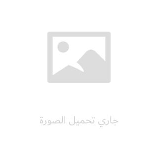| تغيير الزجاج الخلفي | iPhone 11 Pro Max